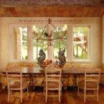Kitchen Table Decorating Ideas Decorate
