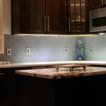 Kitchen Tiles Subway Tile Backsplash
