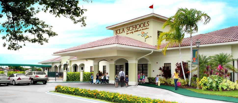 Kla Schools Pembroke Pines