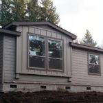 Know Triple Wide Mobile Homes