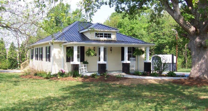 Knowles Team Reidsville Homes Sale