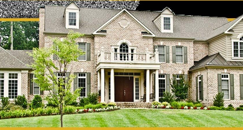 Koch Homes New Anne Arundel County