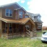 Kopper Creek Building Llc North Dakota Home Builders