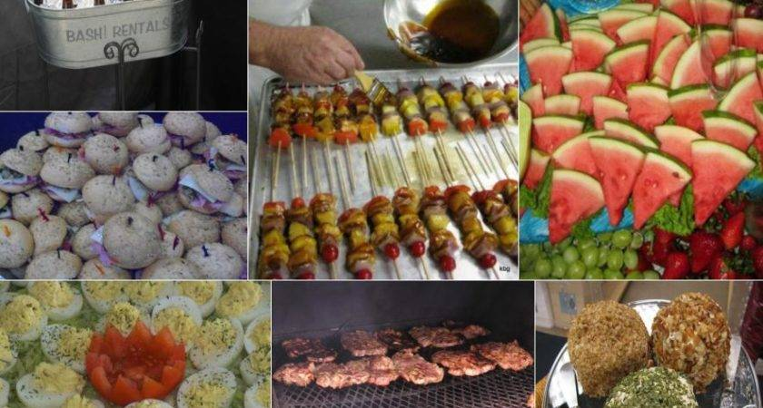 Labor Day Party Theme Ideas Inspirational Friday Food