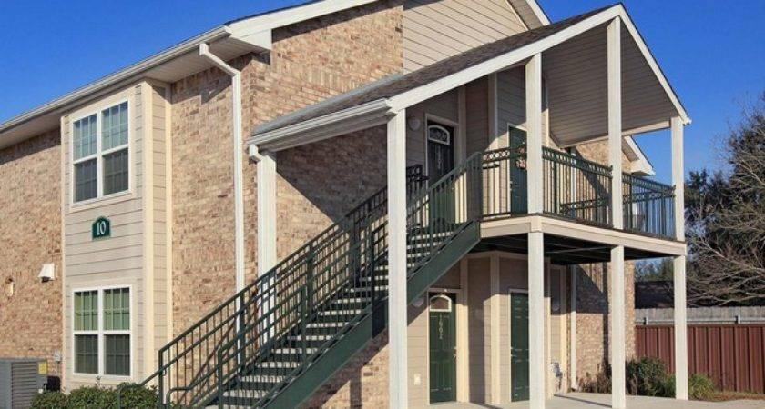 Lafayette Gardens Rentals Scott Apartments