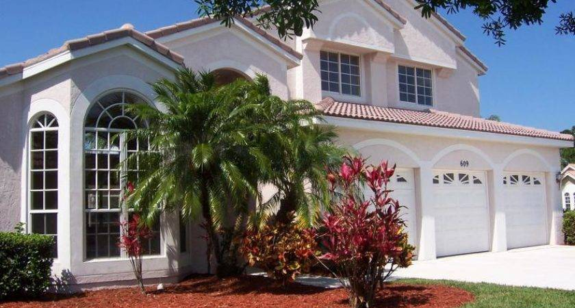 Lake Charles Homes Sale Port Saint Lucie West Real Estate