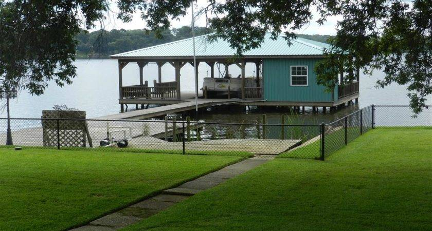Lake Cherokee Longview Sale Homes