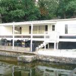 Lake Ozarks Lakefront Mobile Home Park