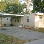 Lakeland Home Sale Florida