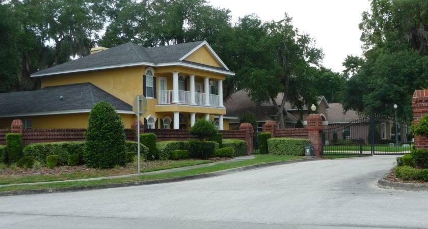 Lakeland Homes Sale