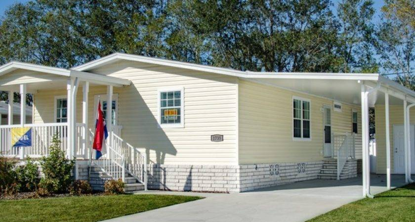 Lakeland Real Estate Homes Sale Zillow