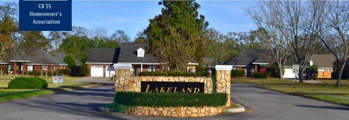 Lakeland Sub Mobile Alabama Area Homes Gulf Coast Real Estate Blog
