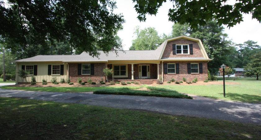 Lakeside Drive Lumberton Sale Trulia