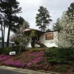 Lakeside Mobile Home Community