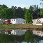 Lakeside Mobile Home Community