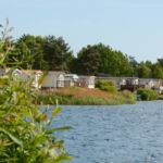 Lakeside Mobile Homes Tallington Lakes