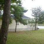 Lakeside Mobile Homes Tallington Lakes