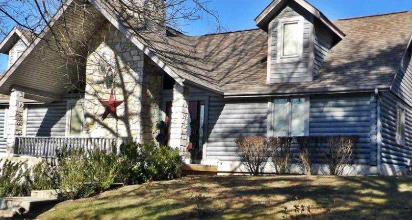 Lakeview Somerset Home Sale Real