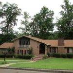 Lakewood Vicksburg Home Sale