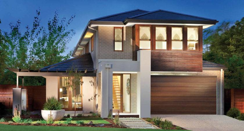 Land Packages New Home Designs Display Homes Custom