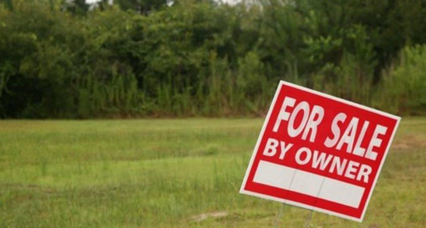 Land Rush Houston Suburbs Home Builders Race