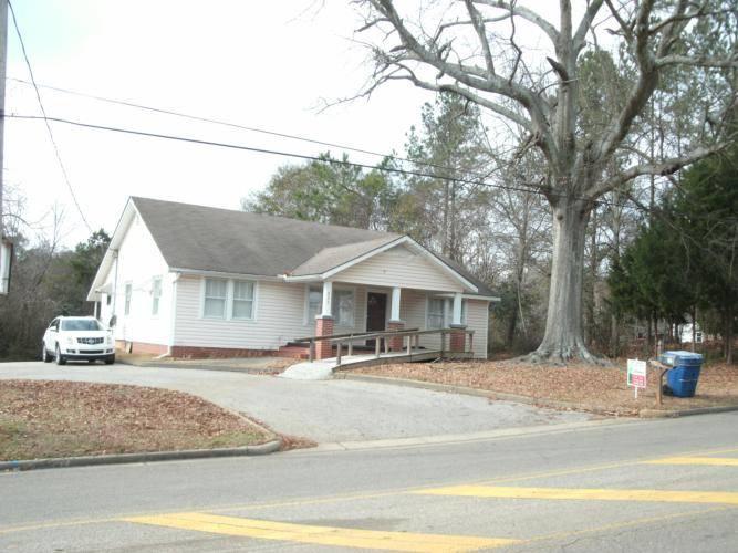 Land Sale Near Troy Alabama Pike County Acres