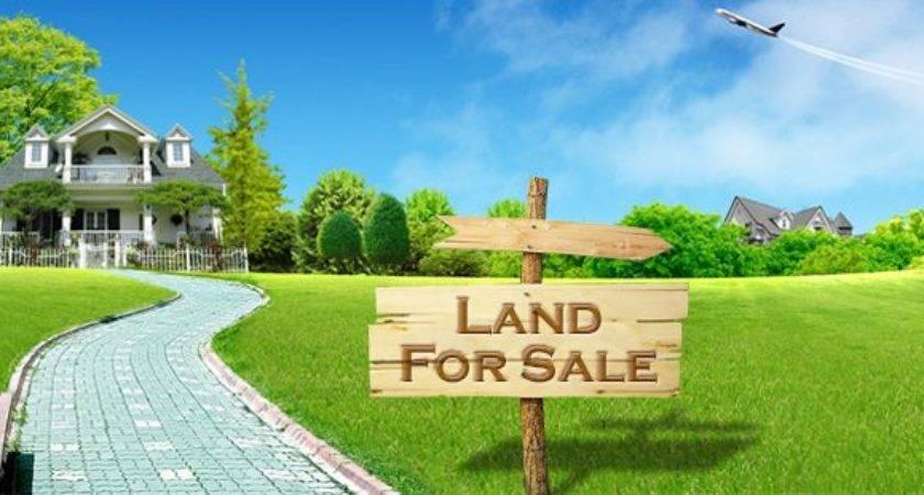 Land Sale Turkey Buy