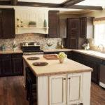 Landru Greg Tilley Modular Homes