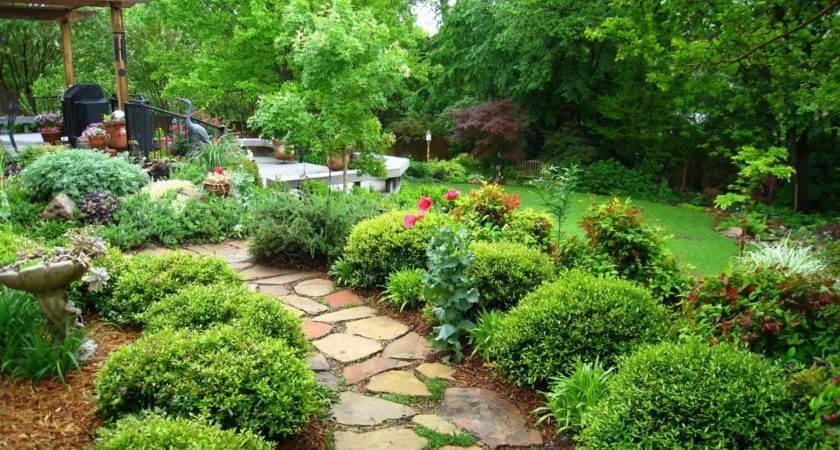 Landscaping Ideas Your Home Impressive Magazine