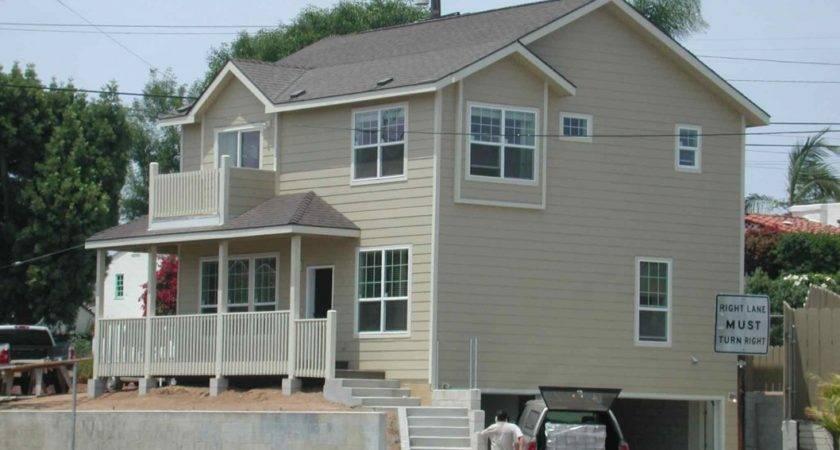 Lanscaping Modular Home Joy Studio Design
