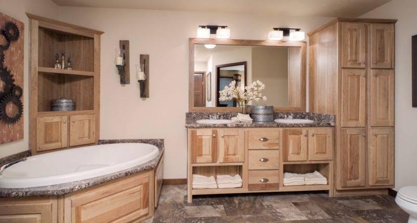 Laramie Heritage Collection Modular Home