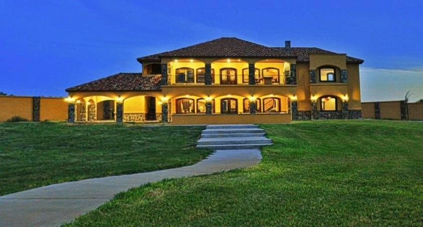 Laredo Real Estate Homes Sale Max Texas