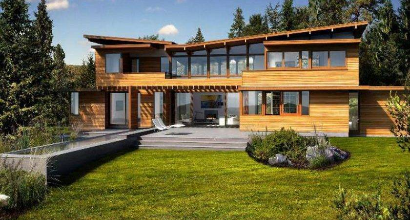 Large Dwell Prefab Homes Ideas Your Dream Home