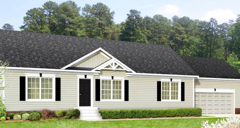 Largest Single Wide Mobile Home Homes Ideas