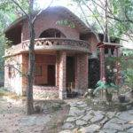 Larry Baker Homes Kerala Home Design Ideas