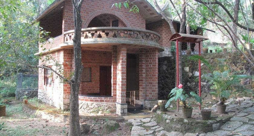 Larry Baker Homes Kerala Home Design Ideas