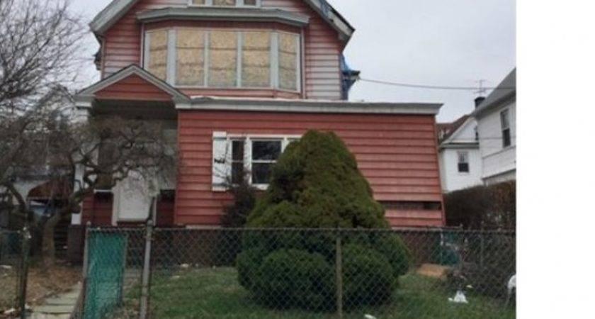 Latest Homes Sale Mount Vernon