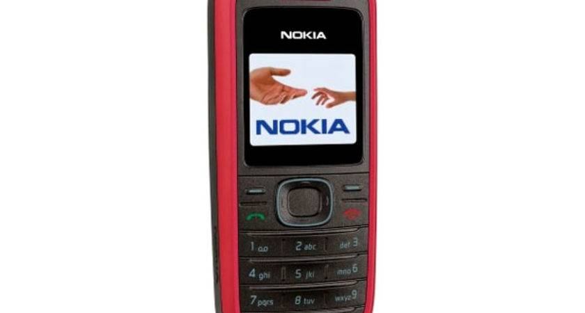 Latest Model Nokia Mobile Phone Newhairstylesformen