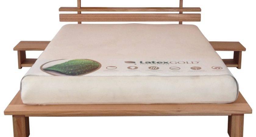 Latex Mattresses Brisbane Zen Beds Sofas
