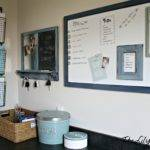 Laundry Room Organization Organizing