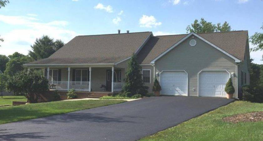 Law Suite Martinsburg Real Estate Homes