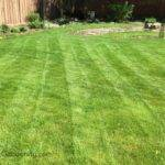 Lawn Mowing Patterns Cut Grass Like Pro