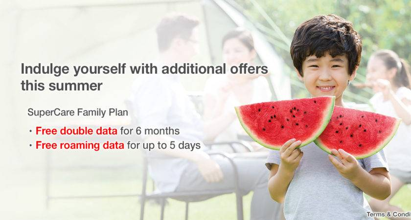 Leading Telecom Service Provider Hong Kong Smartone