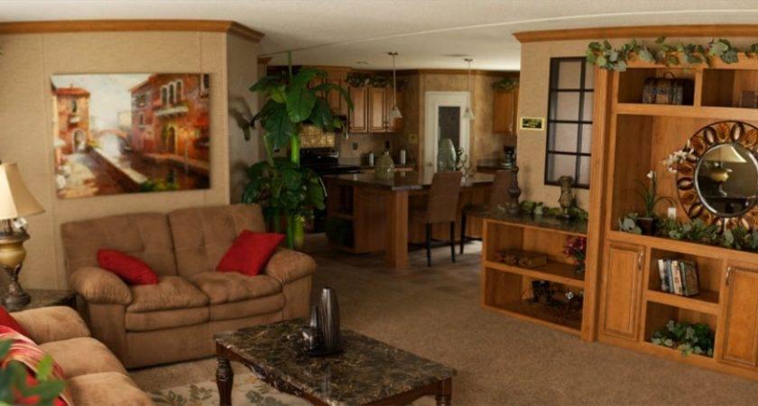Learn Best Built Mobile Homes Florida Wayne Frier
