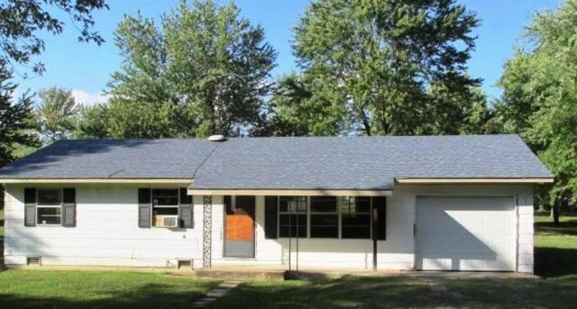 Lebanon Missouri Reo Homes Foreclosures