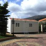 Lebanon Prefabricated Homes Houses Prefab