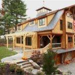 Leed Certified Green Homes Pinterest