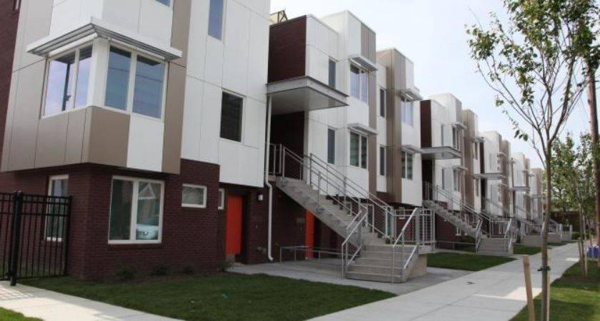 Leed Certified House Plans Valine
