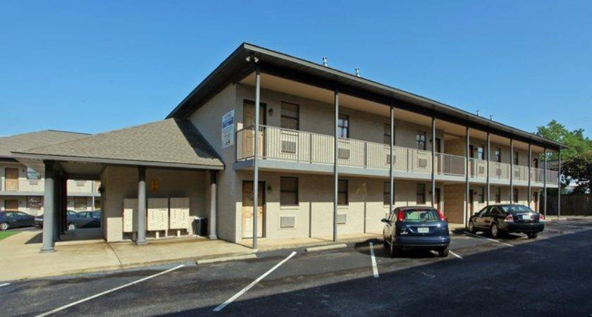 Legacy Apartments Tuscaloosa Apartment Finder