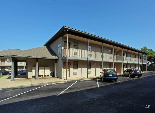 Tuscaloosa Apartment Finder | ashevillehomemarket.com